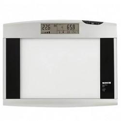 Ζυγαριά μπάνιου Constant 14192-016Α έως 150kg