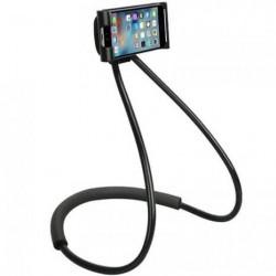Βάση στήριξης λαιμού Smartphone - Universal