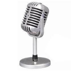 Vintage μικρόφωνο Υ/Η PC-058