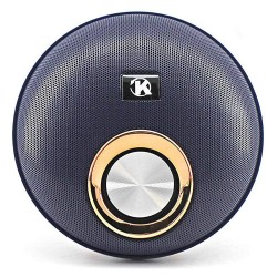 Ηχείο bluetooth Κ23