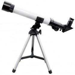 Τηλεσκόπιο C2120