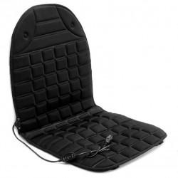 Θερμαινόμενο πλατοκάθισμα για το κάθισμα του αυτοκινήτου - OEM 52509