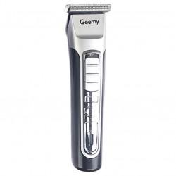 Geemy GM-6140