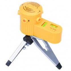 Laser αλφάδι με τρίποδο LV-06