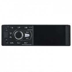 """Ηχοσύστημα MP5 με TFT HD οθόνη 4.1"""" με BT/USB/SD/AUX και χειριστήριο - GBT 4042UM"""