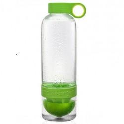 Μπουκάλι - στίφτης 800 ml Πράσινο