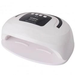 UV/LED Επαγγελματικό φουρνάκι νυχιών 96W - Τ1