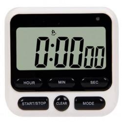 Μαγνητικό ηλεκτρονικό χρονόμετρο HX 106