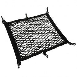 Ελαστικό δίχτυ αποσκευών πολλαπλών χρήσεων 42x42 - Top Net