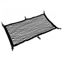 Ελαστικό δίχτυ αποσκευών πολλαπλών χρήσεων 65x35 - Top Net