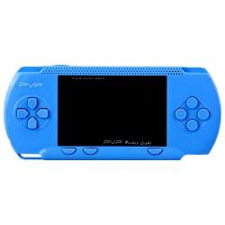 Φορητή παιχνιδομηχανή PVP Station Light 3000 - Μπλε