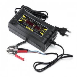 Φορτιστής μπαταρίας αυτοκινήτου Suoer SON-1206D