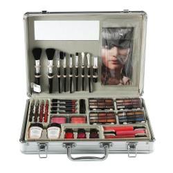 Βαλιτσάκι μακιγιάζ Medium - Miss young make up kit