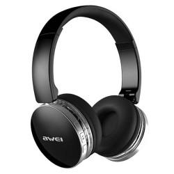 Awei A500 BL Black