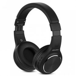 Awei A600 BL Black