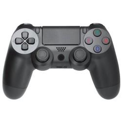 Ασύρματο χειριστήριο PS4 OEM