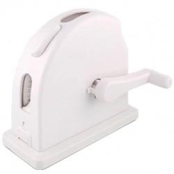 Συσκευή για καθάρισμα γαρίδας