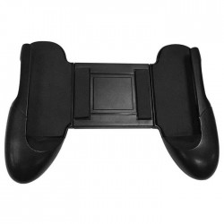 Gamepad για smartphones