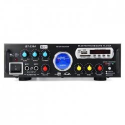 Στερεοφωνικό karaoke Hi-fi BT-339A