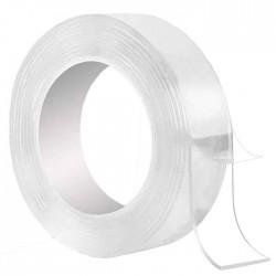Επαναχρησιμοποιούμενη ταινία σιλικόνης διπλής όψης - Ivy Grip Tape