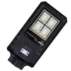 Αδιάβροχο ηλιακό φωτιστικό εξωτερικού χώρου 60W GD-9860