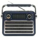 Ραδιόφωνα