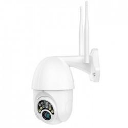 IP V380 Camera HD WIFI