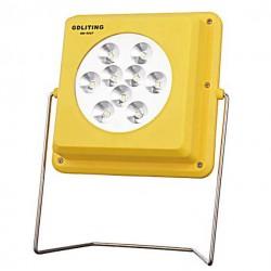 Ηλιακό φωτιστικό LED GDLITING GD-5027
