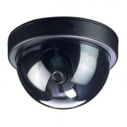 Ψεύτικη κάμερα παρακολούθησης (dom type)