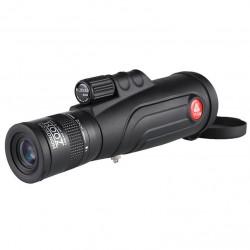 Μονοκυάλι νυχτερινής όρασης zoom 8-20x50
