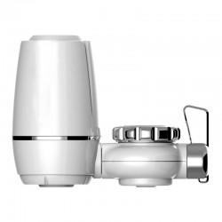 Φίλτρο νερού βρύσης 5 σταδίων για 10.000L καθαρό νερό ZOOSen ZSW-010