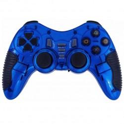 Ασύρματο χειριστήριο 7 σε 1 Μπλε