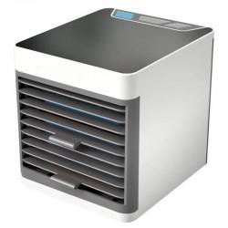 Φορητό μίνι air cooler & υγραντήρας ARCTIC AIR Ultra
