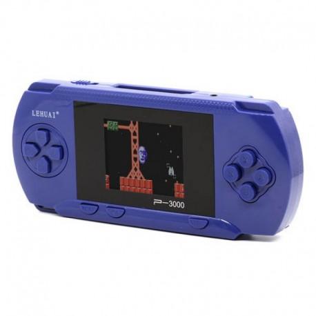 Φορητή παιχνιδομηχανή Lehuai P-3000 64 Bit