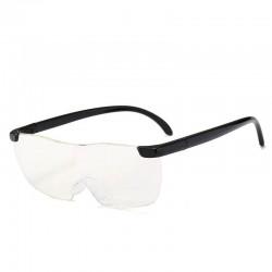 Γυαλιά εργασίας με μεγεθυντικούς φακούς 160% Big Vision