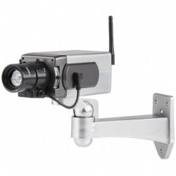 Ασύρματη Dummy Camera