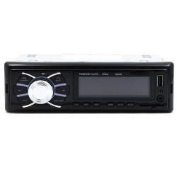 MP3 αυτοκινήτου με BT/USB/SD/AUX/τηλεχειριστήριο LS-2030BT