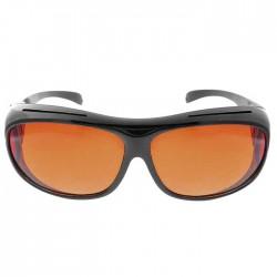 Γυαλιά ηλίου HD Vision Wrap Arounds
