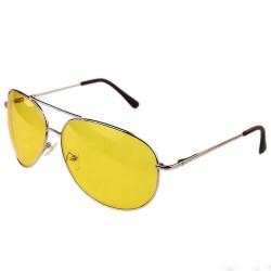 Έξυπνα γυαλιά νύχτας - NightView NV