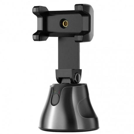 Αυτόματο smart selfie stick 360° - Apai Genie