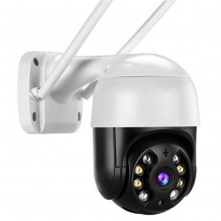 IP Camera HD WIFI A8