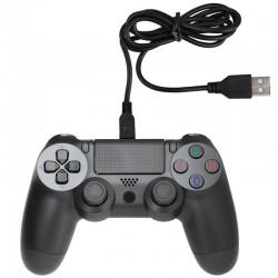 Ενσύρματο χειριστήριο PS4 OEM