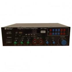 Στερεοφωνικό karaoke Hi-fi BT-7288