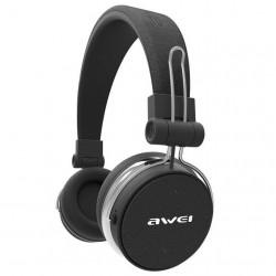 Awei A700BL Black