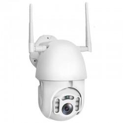 IP Camera HD WIFI A1