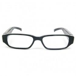 Γυαλιά μυωπίας με κάμερα HD και μικρόφωνο