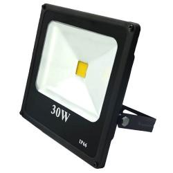 Αδιάβροχος προβολέας LED εξωτερικού χώρου IP66 - 30W