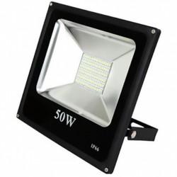 Αδιάβροχος προβολέας LED εξωτερικού χώρου IP66 - 50W