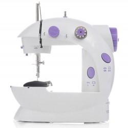 Μίνι ραπτομηχανή - Mini Sewing Machine OEM