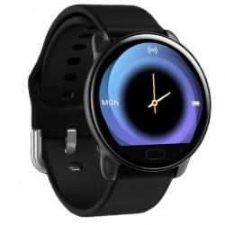 Smartwatch T8 GSM/CAM/BT/SD - Μαύρο